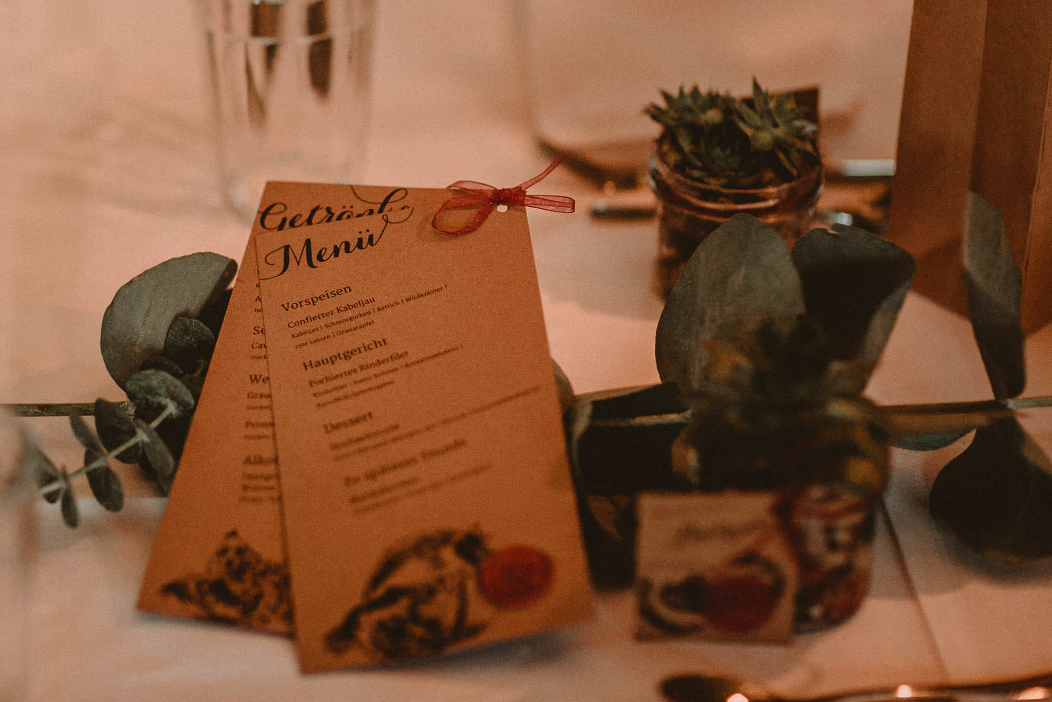 Hochzeitsfotograf_Berlin_9564