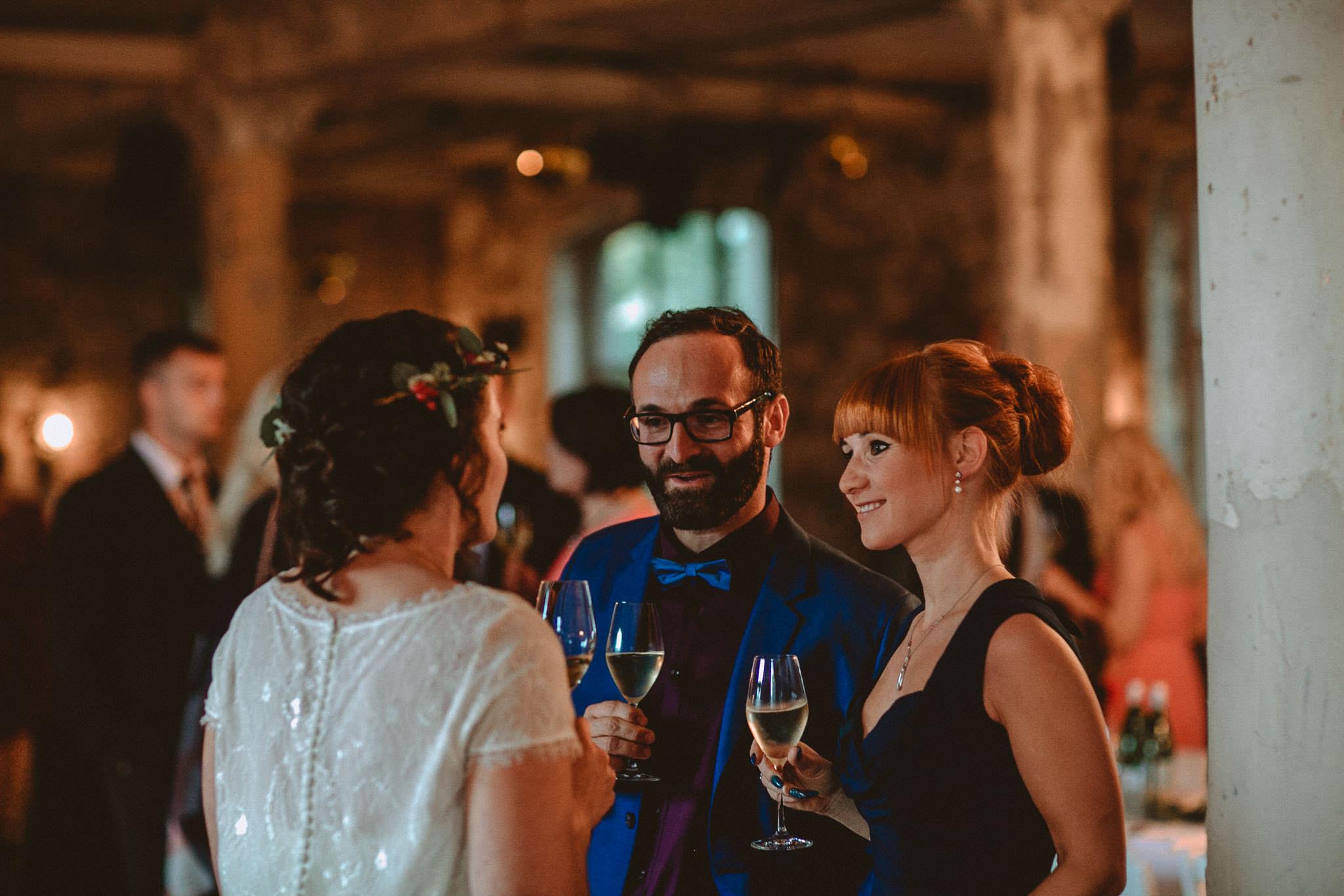 Hochzeitsfotograf_Berlin_9608