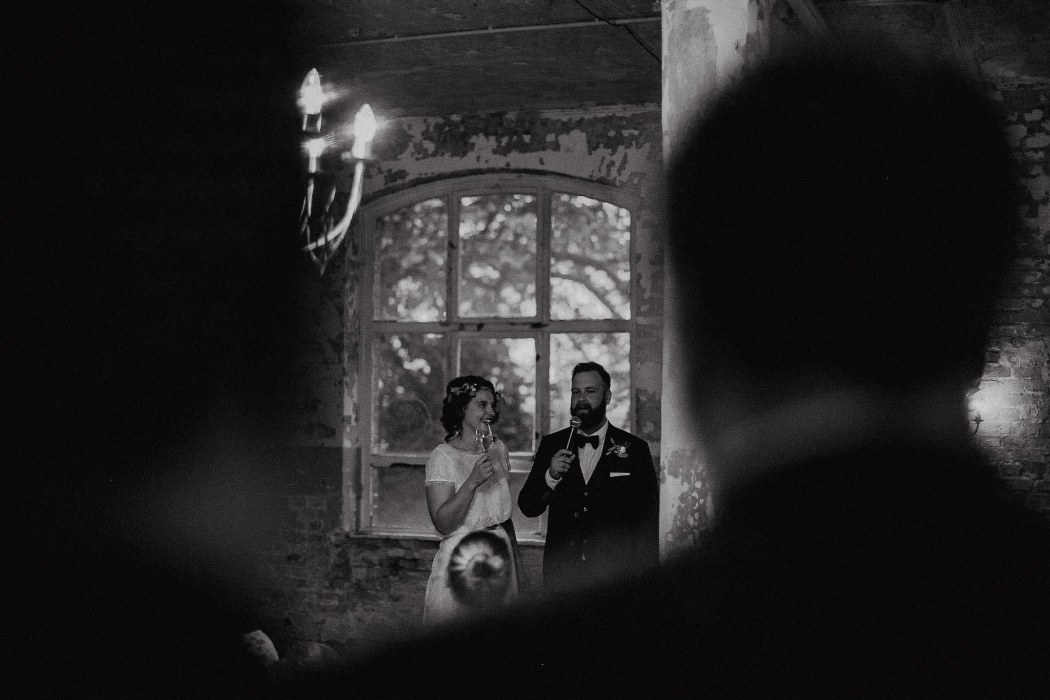 Hochzeitsfotograf_Berlin_9676
