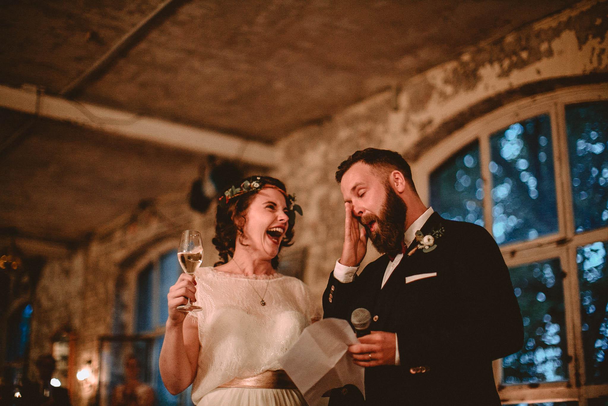 Hochzeitsfotograf_Berlin_9698