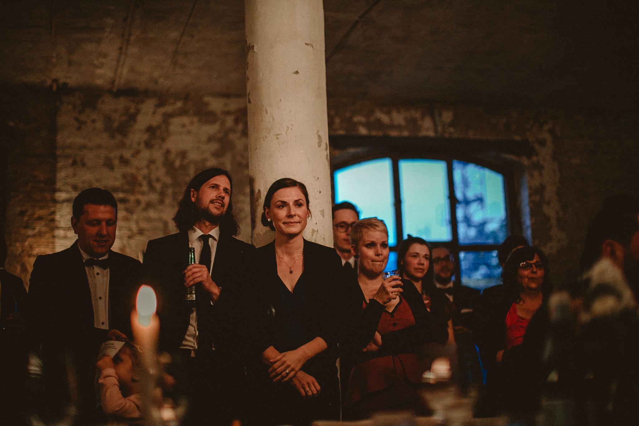 Hochzeitsfotograf_Berlin_9708
