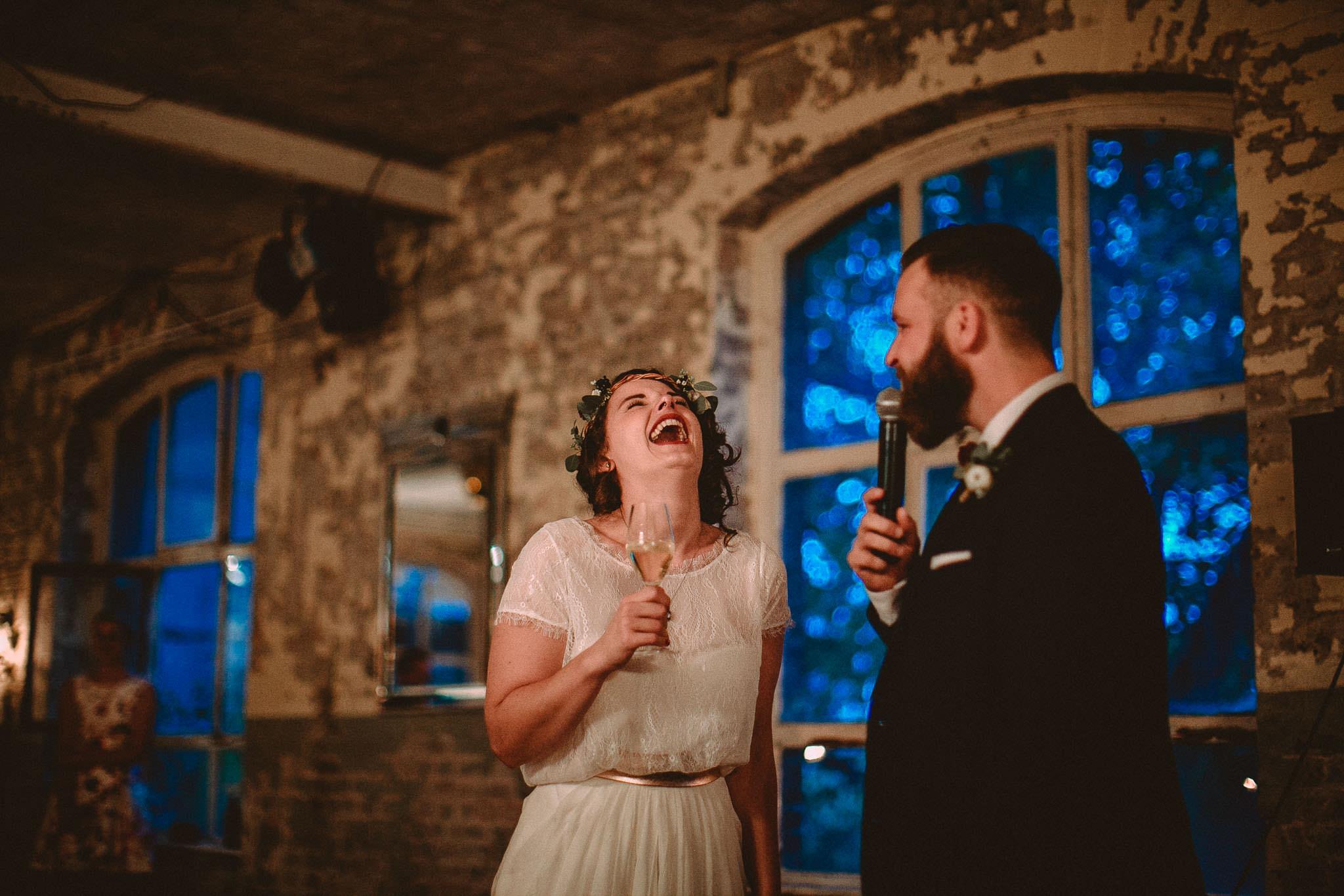 Hochzeitsfotograf_Berlin_9729