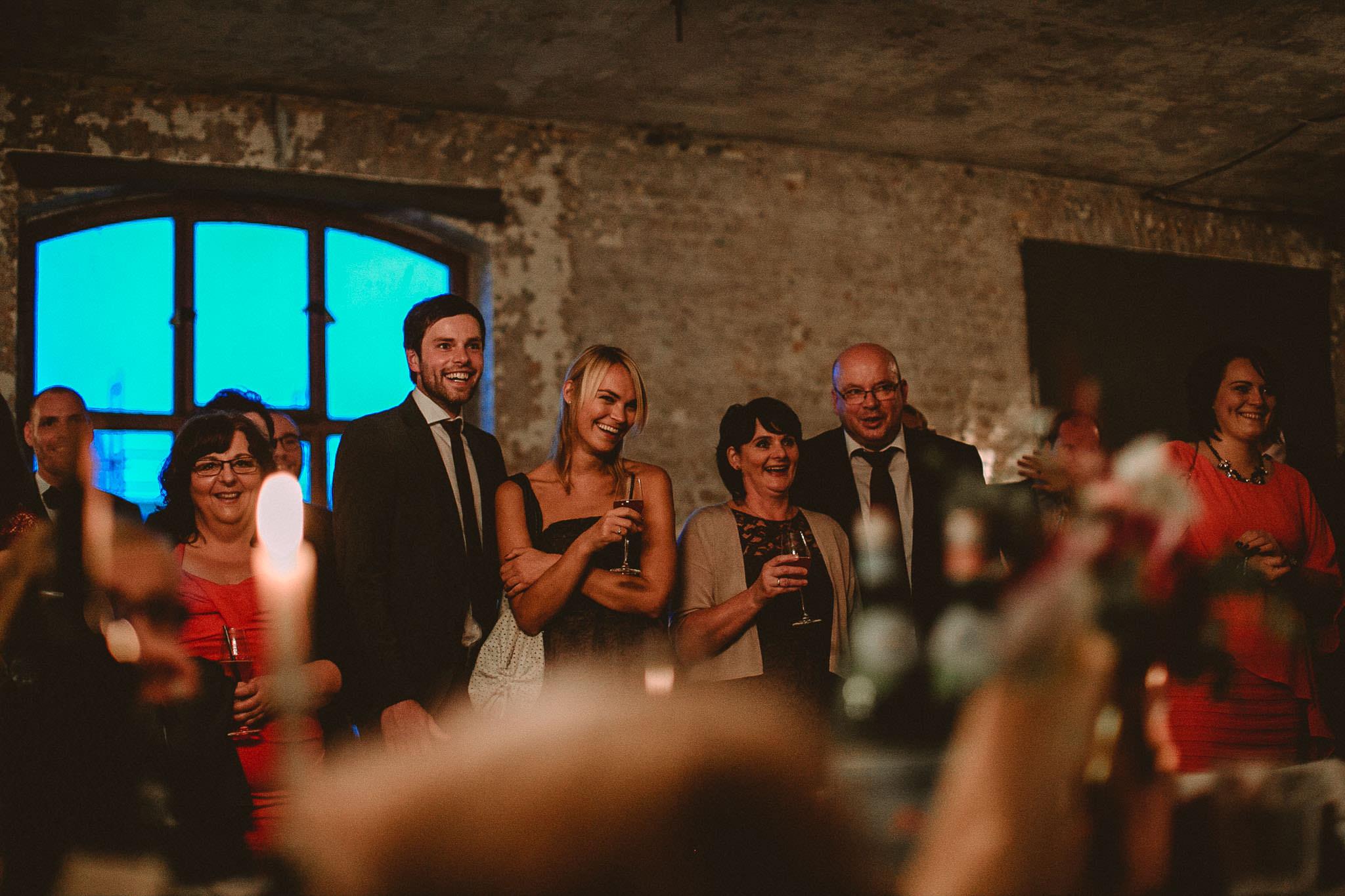 Hochzeitsfotograf_Berlin_9745