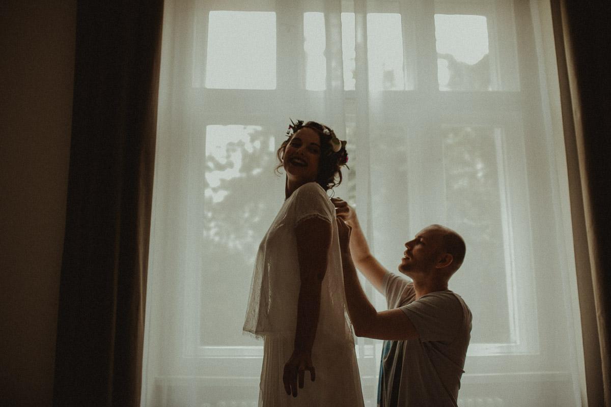 Hochzeitsfotograf_Berlin_WeddingPhotographer_015