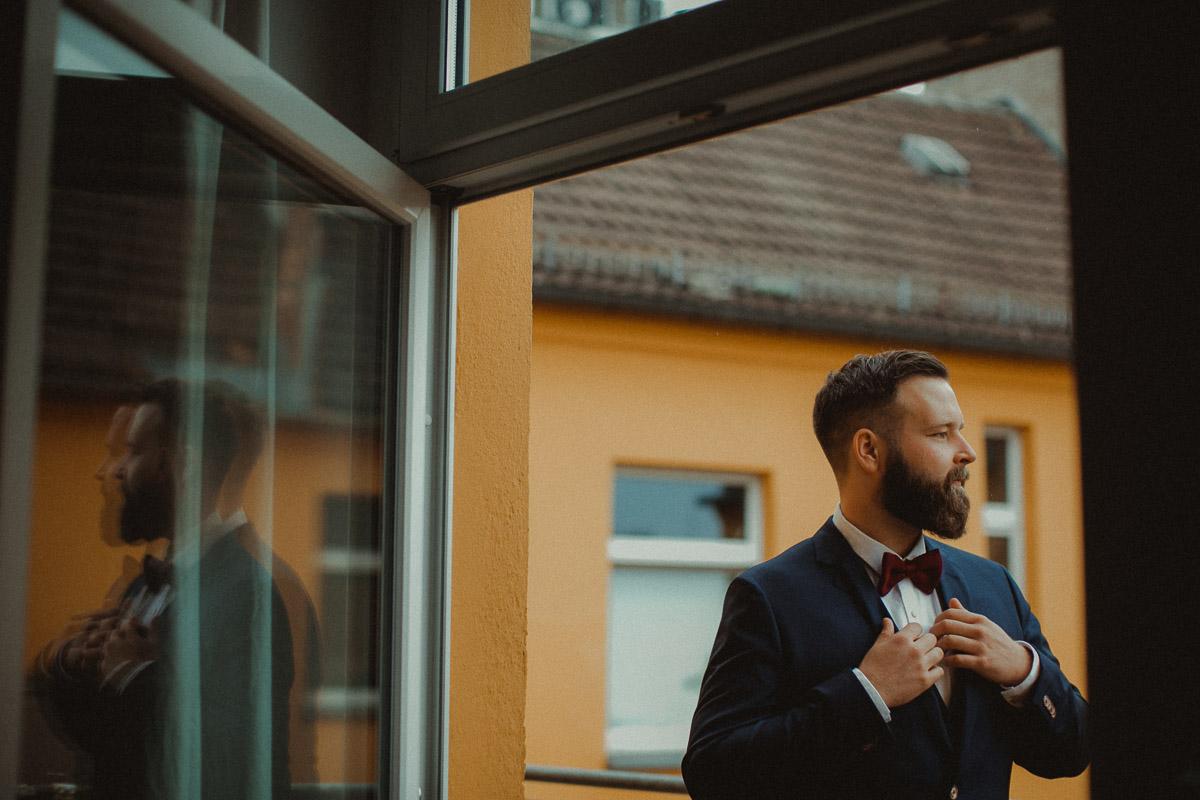 Hochzeitsfotograf_Berlin_WeddingPhotographer_029