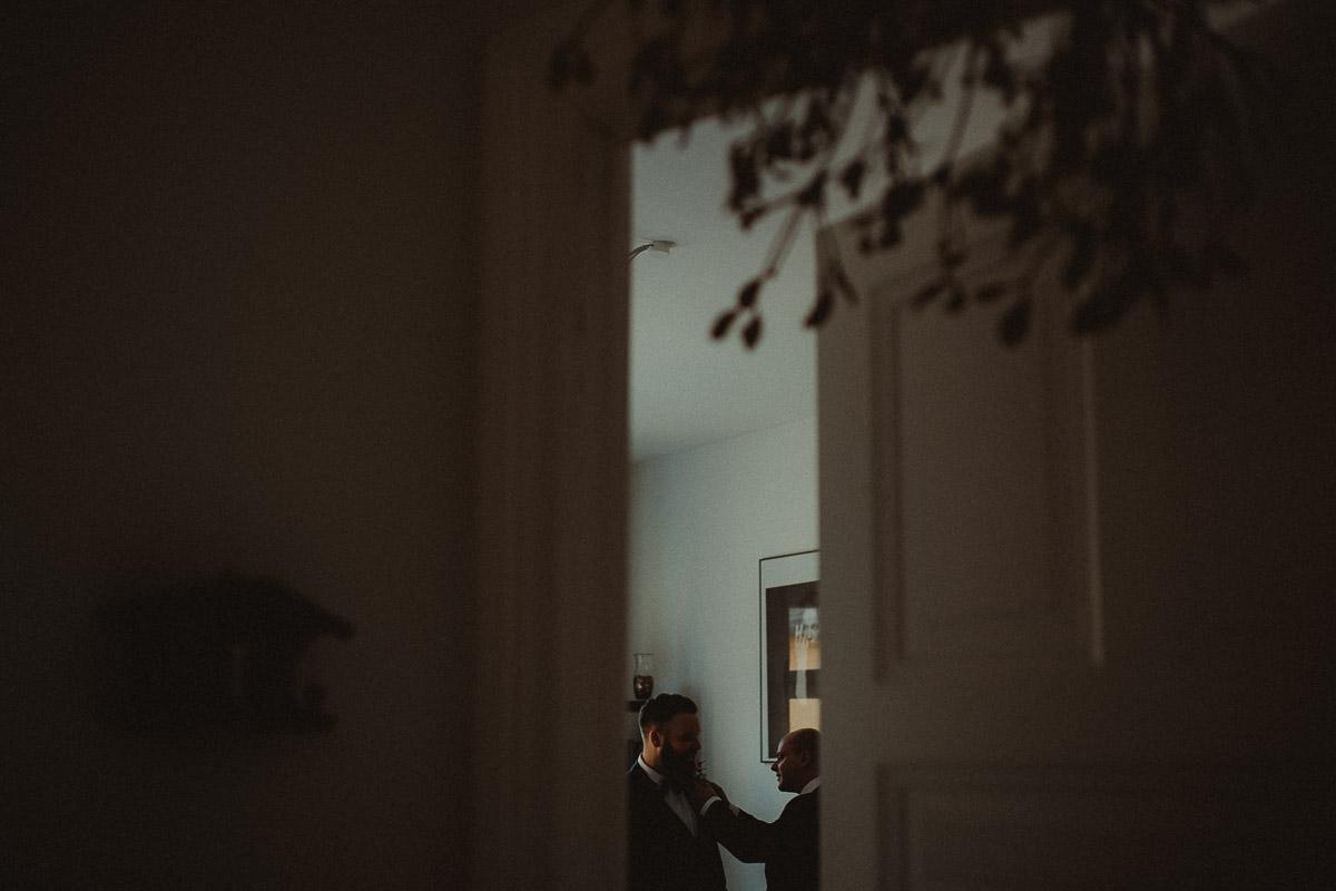 Hochzeitsfotograf_Berlin_WeddingPhotographer_030