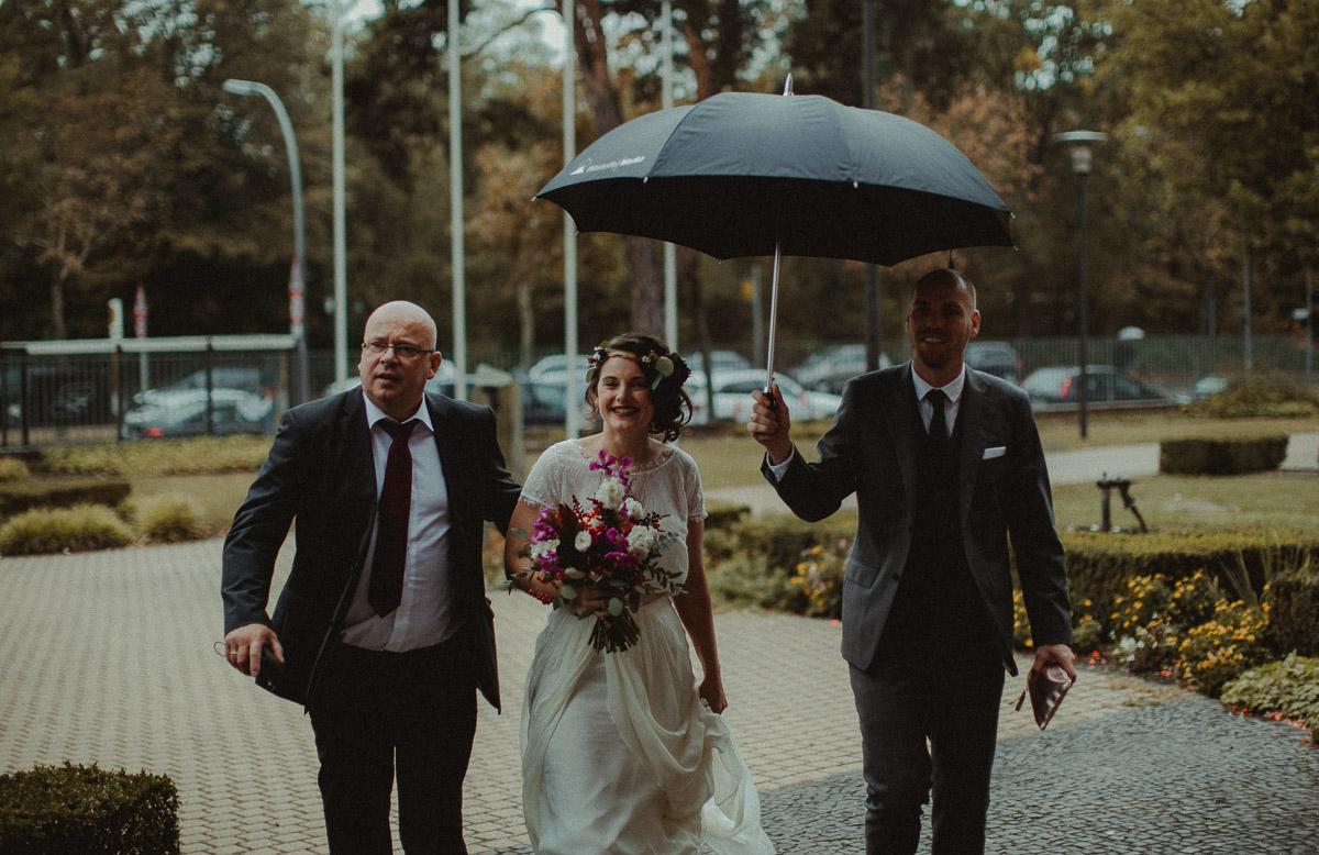 Hochzeitsfotograf_Berlin_WeddingPhotographer_032