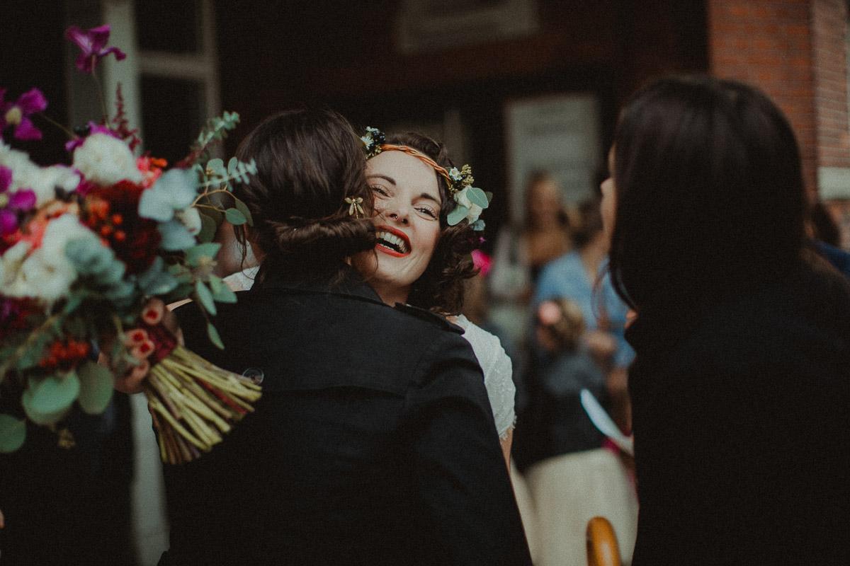 Hochzeitsfotograf_Berlin_WeddingPhotographer_036