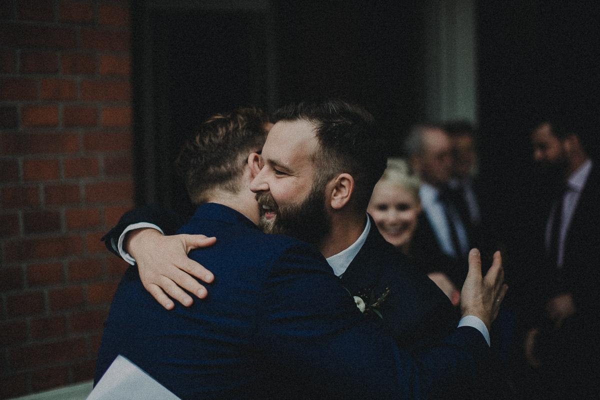Hochzeitsfotograf_Berlin_WeddingPhotographer_037