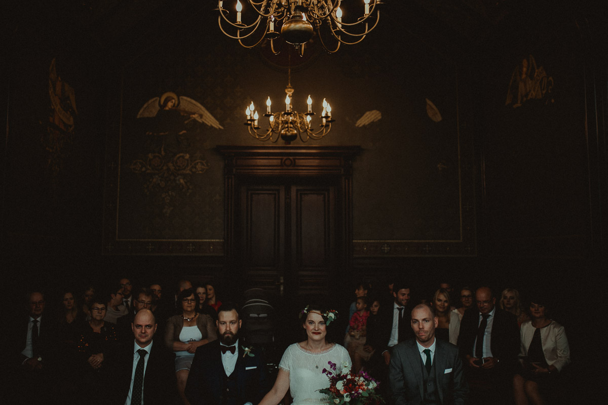 Hochzeitsfotograf_Berlin_WeddingPhotographer_038