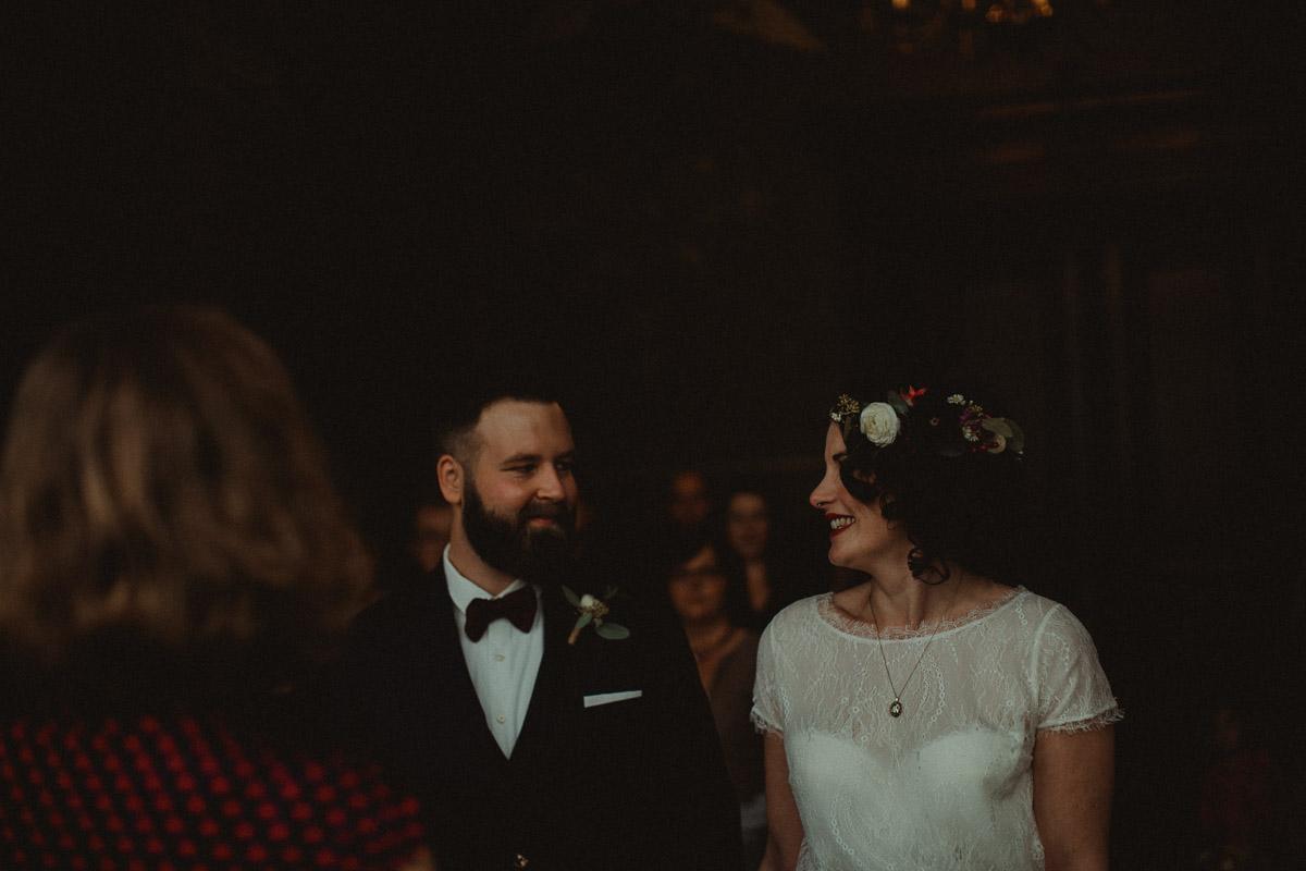Hochzeitsfotograf_Berlin_WeddingPhotographer_041