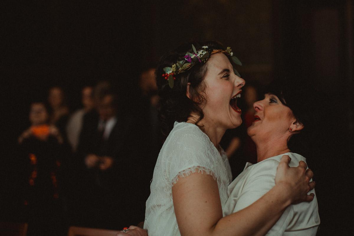 Hochzeitsfotograf_Berlin_WeddingPhotographer_042