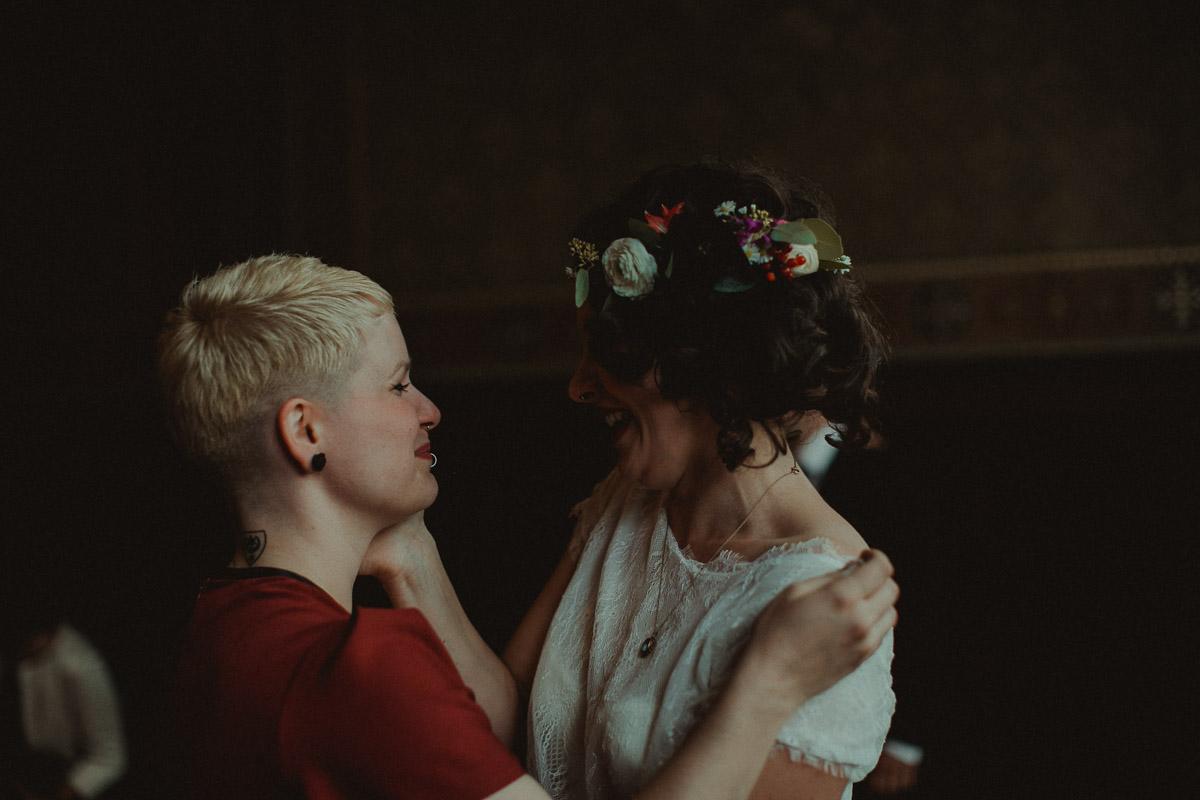 Hochzeitsfotograf_Berlin_WeddingPhotographer_043