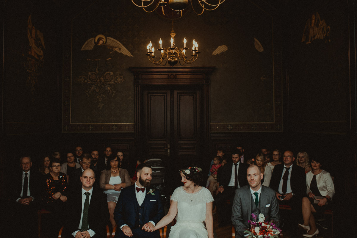 Hochzeitsfotograf_Berlin_WeddingPhotographer_044