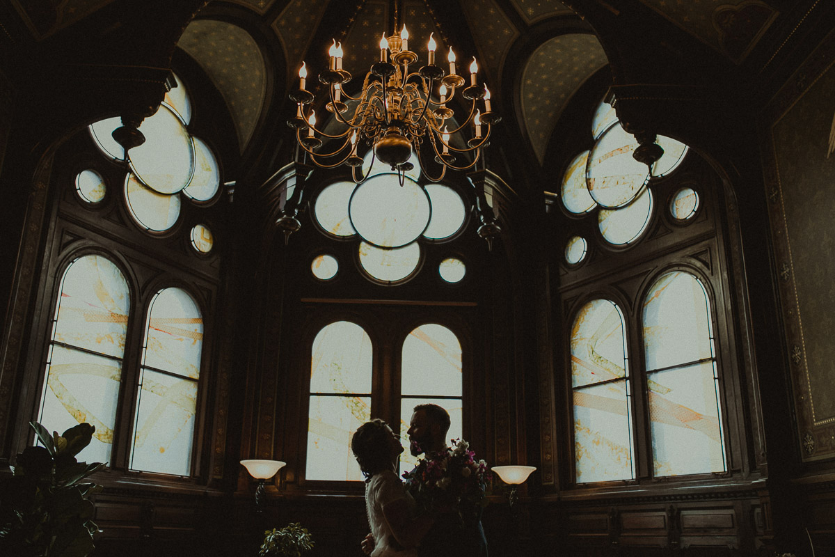 Hochzeitsfotograf_Berlin_WeddingPhotographer_045