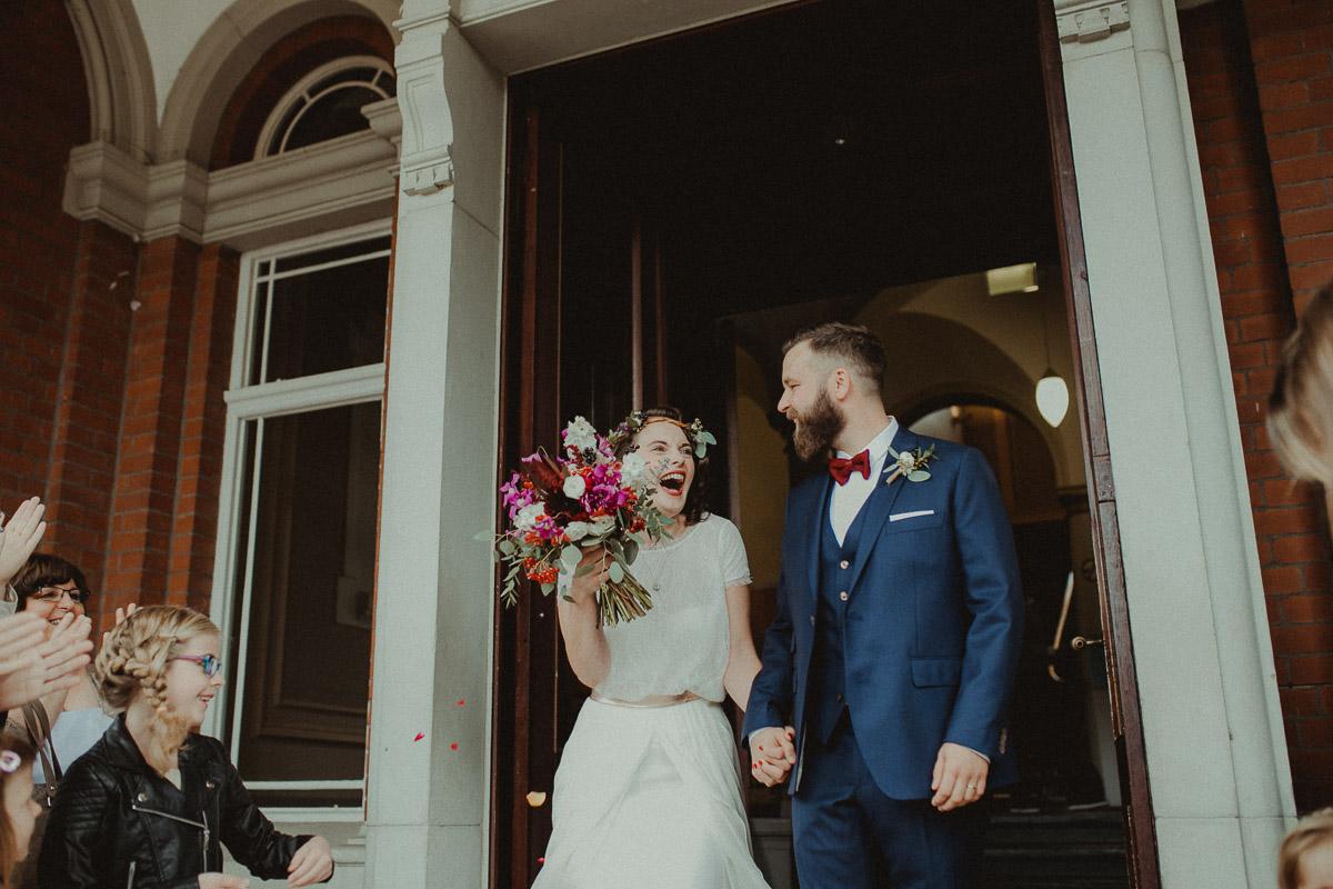 Hochzeitsfotograf_Berlin_WeddingPhotographer_046