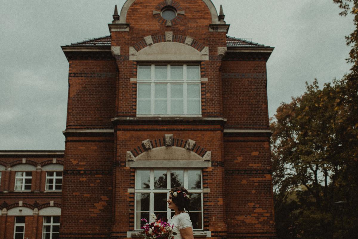 Hochzeitsfotograf_Berlin_WeddingPhotographer_052