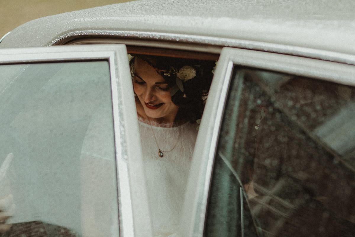 Hochzeitsfotograf_Berlin_WeddingPhotographer_055