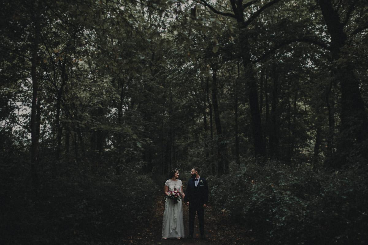 Hochzeitsfotograf_Berlin_WeddingPhotographer_056
