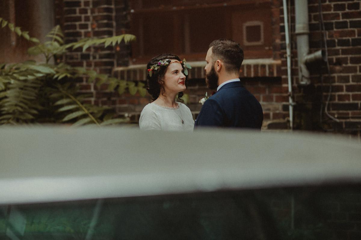 Hochzeitsfotograf_Berlin_WeddingPhotographer_063
