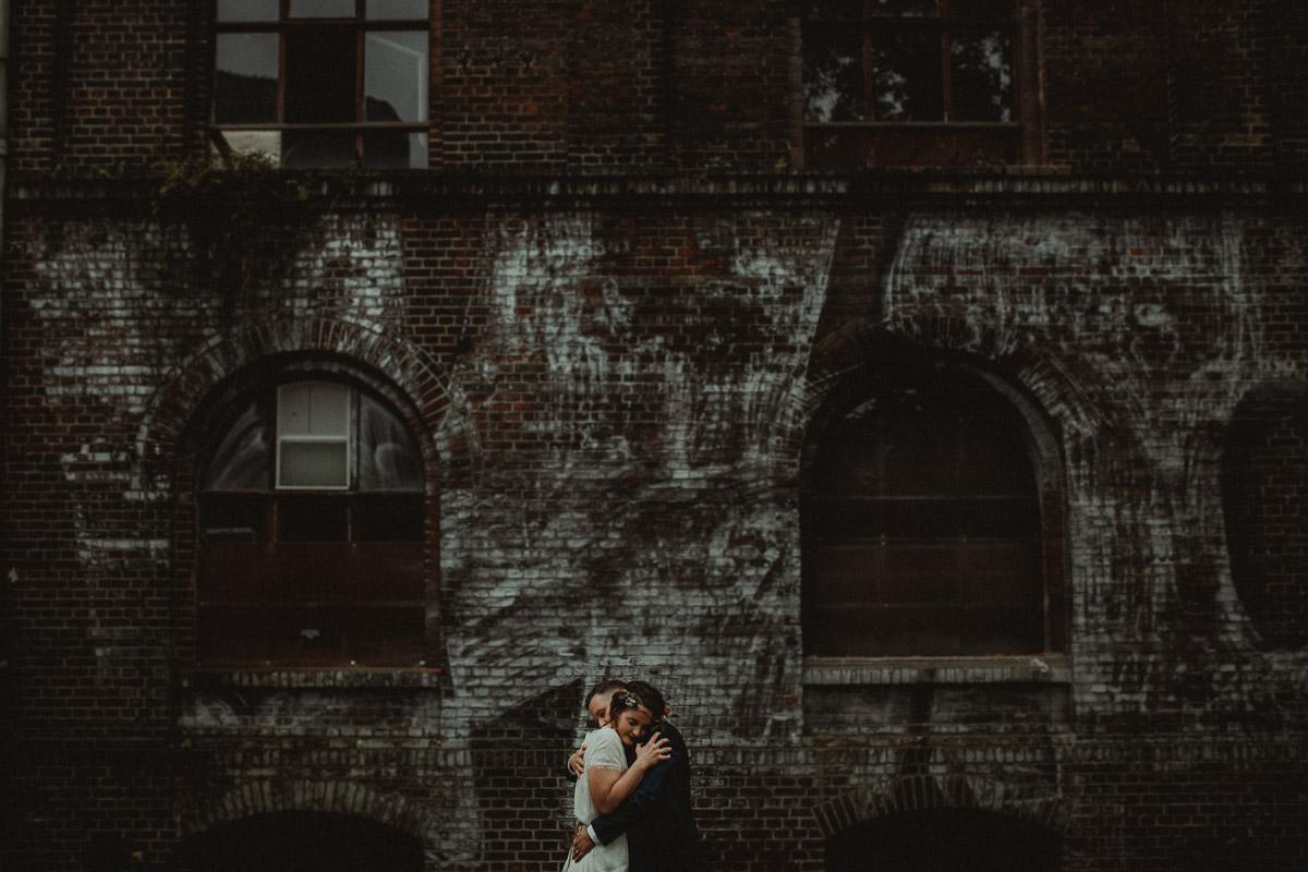 Hochzeitsfotograf_Berlin_WeddingPhotographer_067