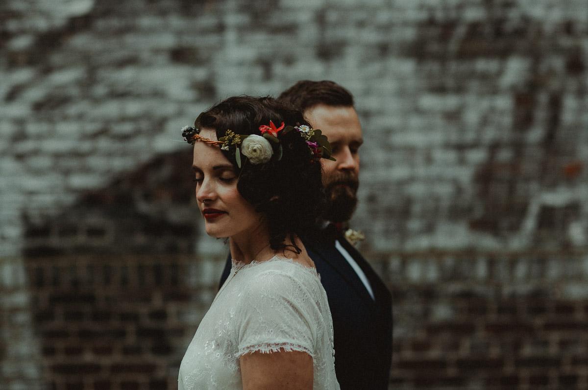 Hochzeitsfotograf_Berlin_WeddingPhotographer_070