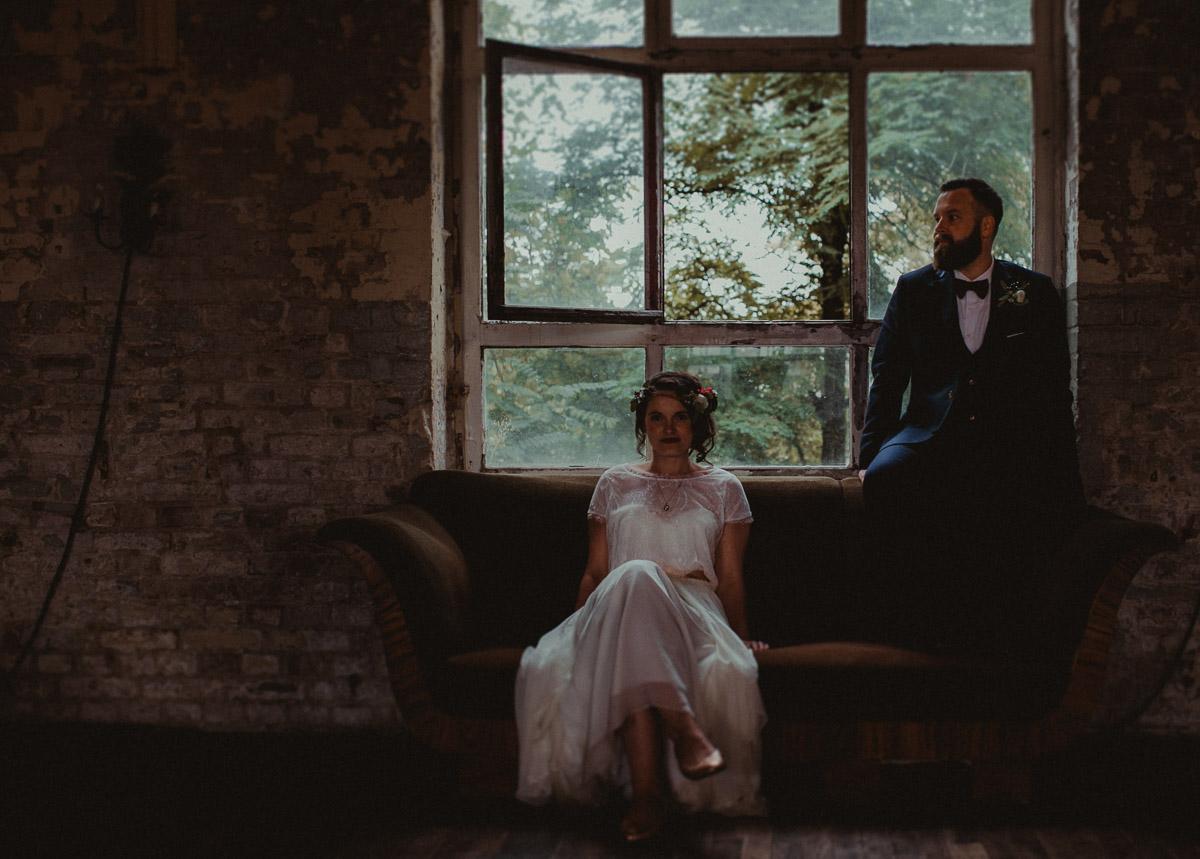 Hochzeitsfotograf_Berlin_WeddingPhotographer_073