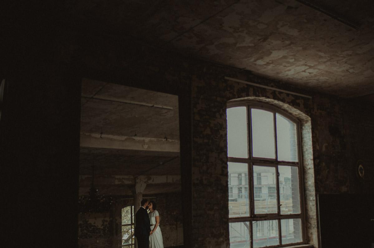 Hochzeitsfotograf_Berlin_WeddingPhotographer_074