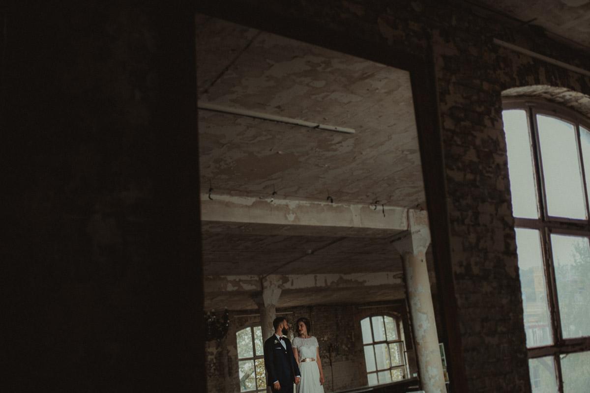 Hochzeitsfotograf_Berlin_WeddingPhotographer_075