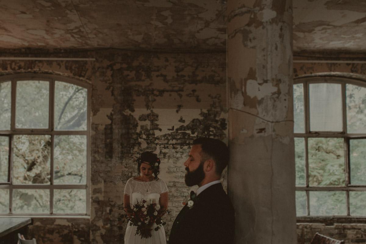 Hochzeitsfotograf_Berlin_WeddingPhotographer_079