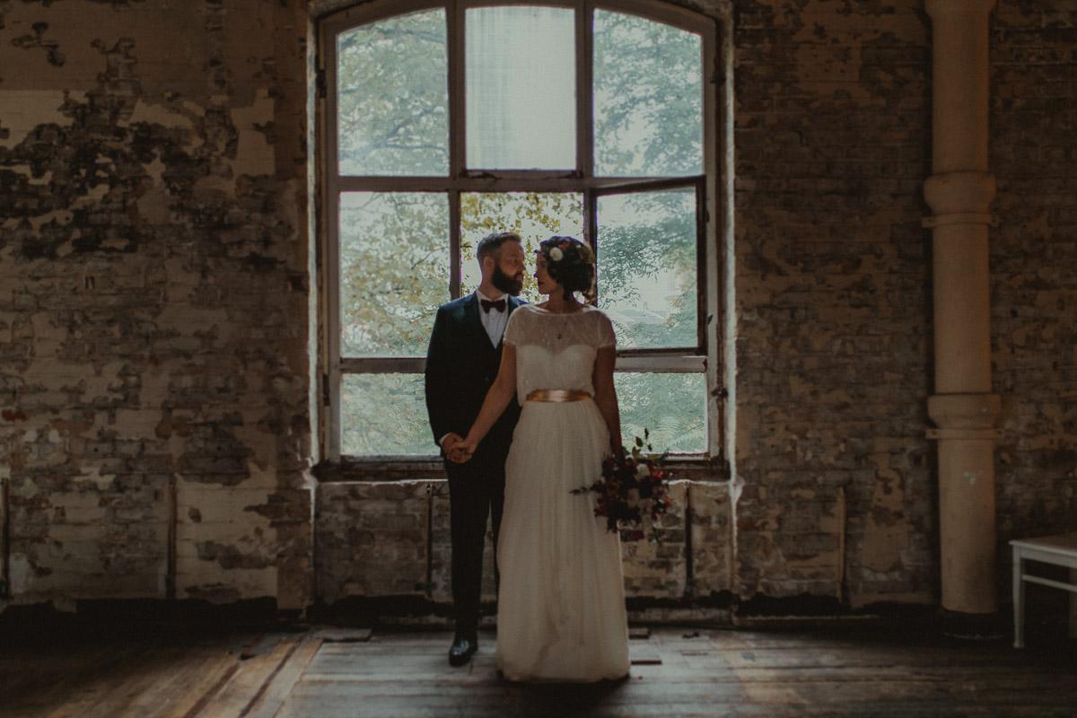 Hochzeitsfotograf_Berlin_WeddingPhotographer_080