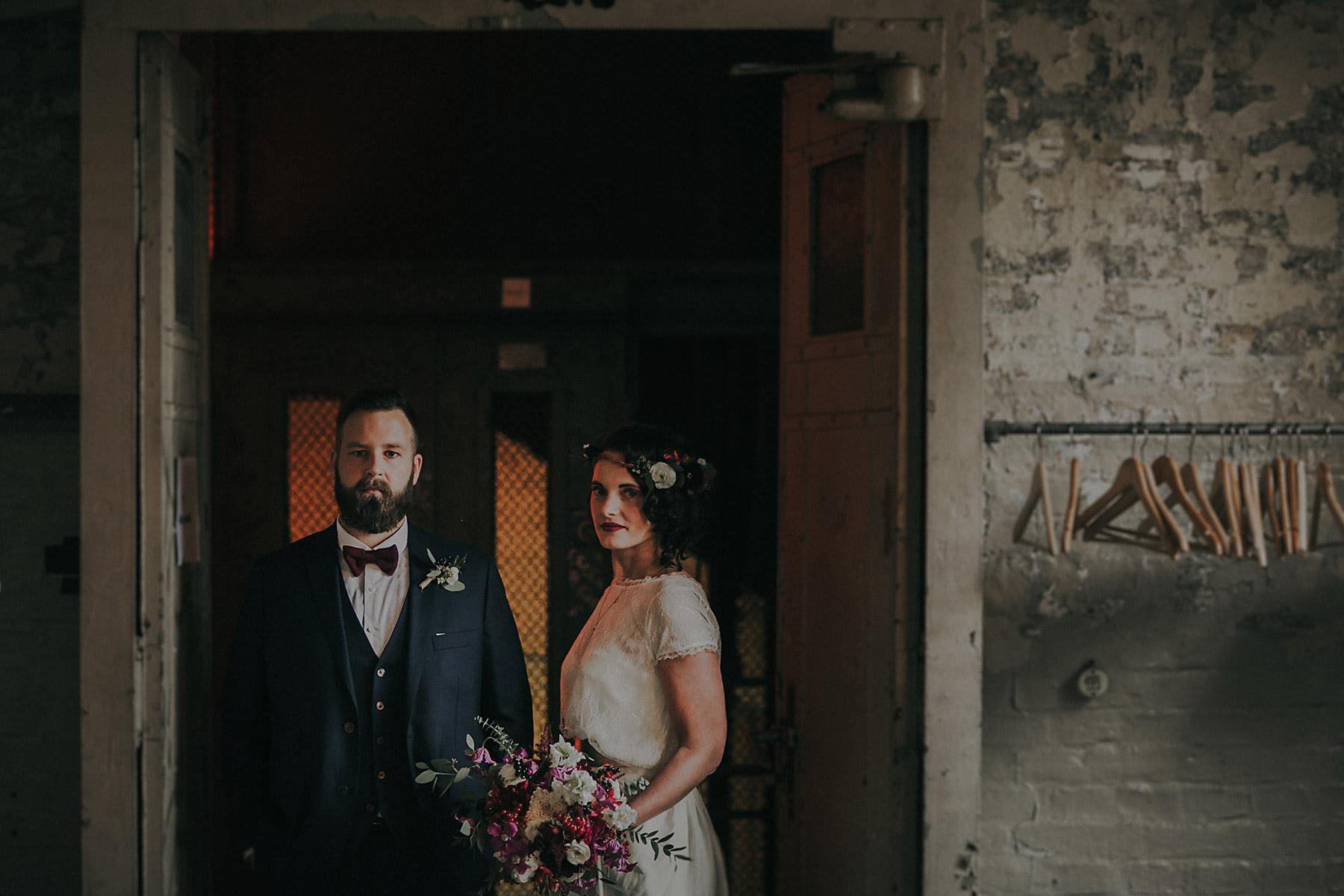 Hochzeitsfotograf_Berlin_WeddingPhotographer_080c
