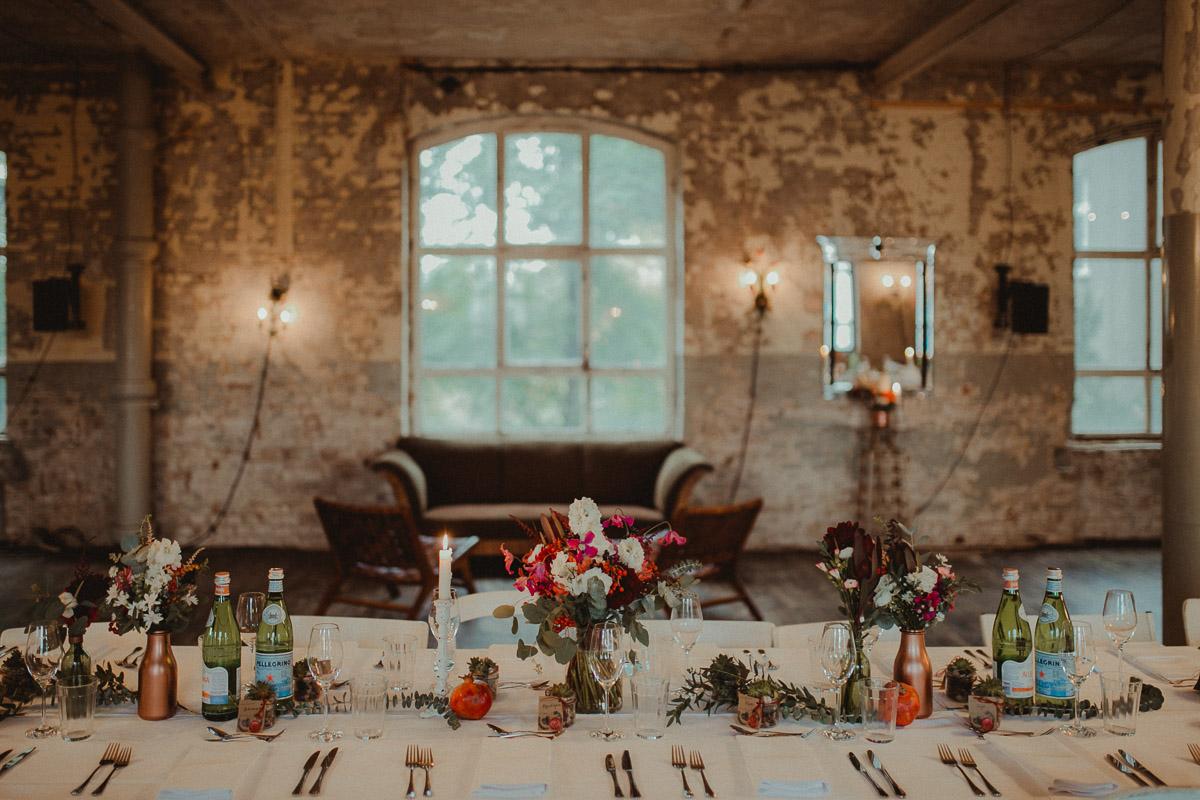 Hochzeitsfotograf_Berlin_WeddingPhotographer_084