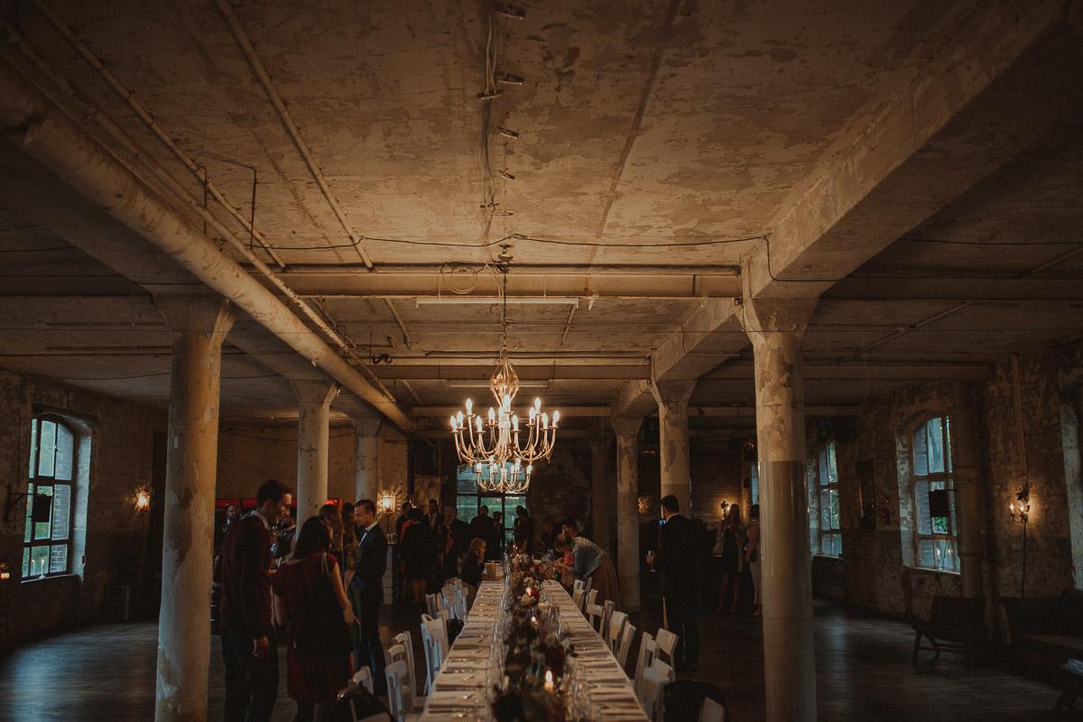Hochzeitsfotograf_Berlin_WeddingPhotographer_087