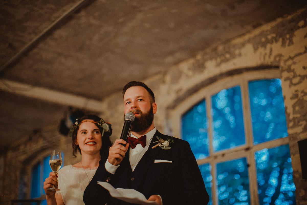 Hochzeitsfotograf_Berlin_WeddingPhotographer_098