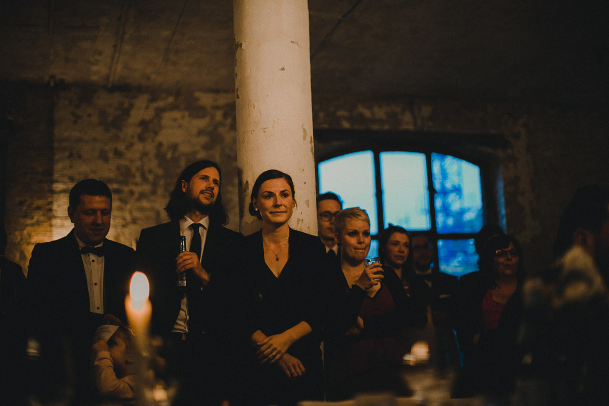 Hochzeitsfotograf_Berlin_WeddingPhotographer_100