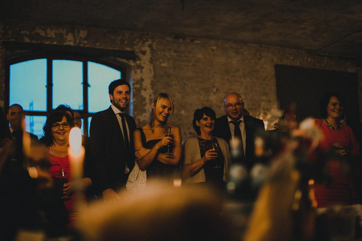 Hochzeitsfotograf_Berlin_WeddingPhotographer_102
