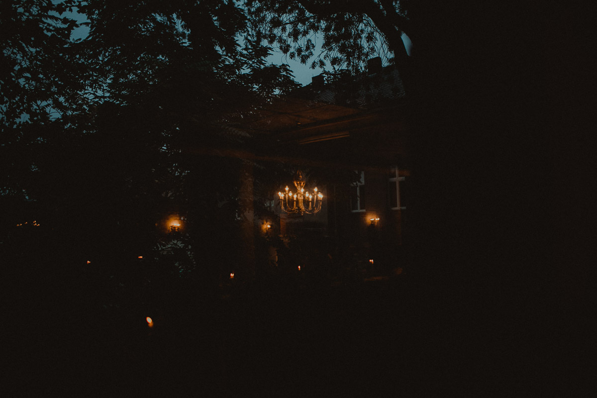 Hochzeitsfotograf_Berlin_WeddingPhotographer_104