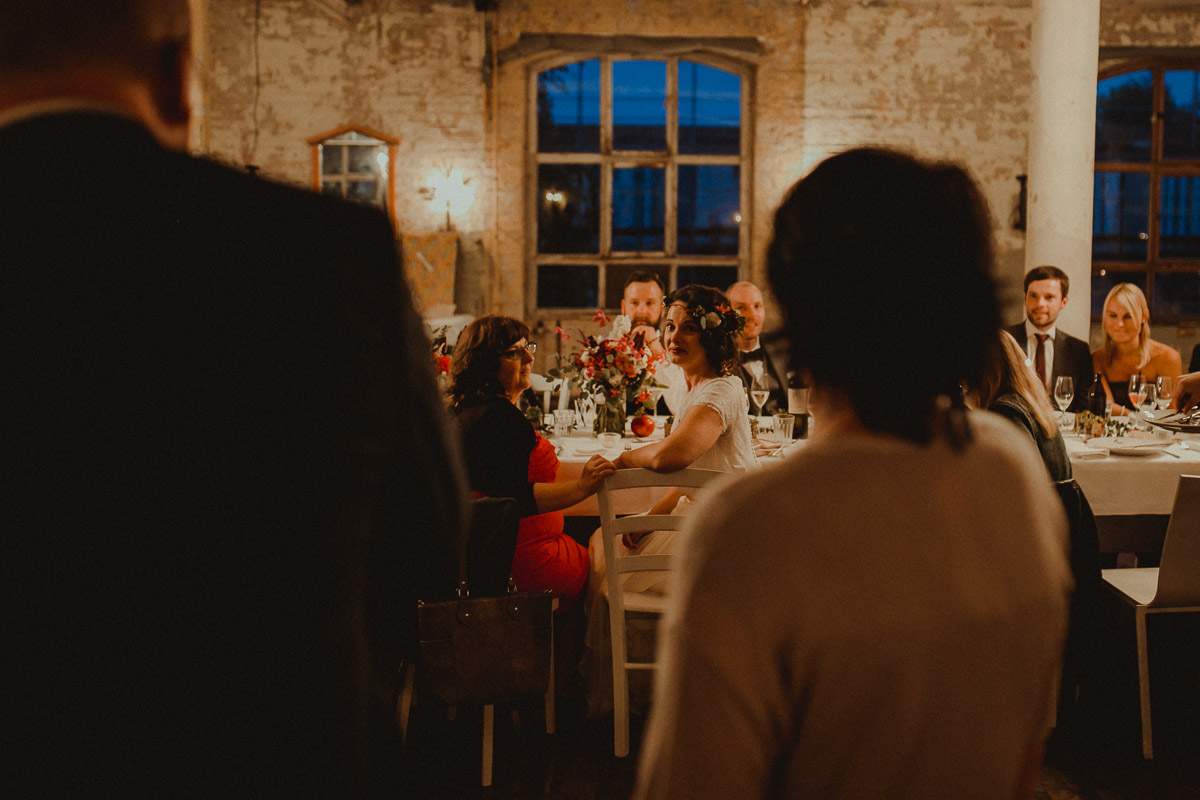 Hochzeitsfotograf_Berlin_WeddingPhotographer_106