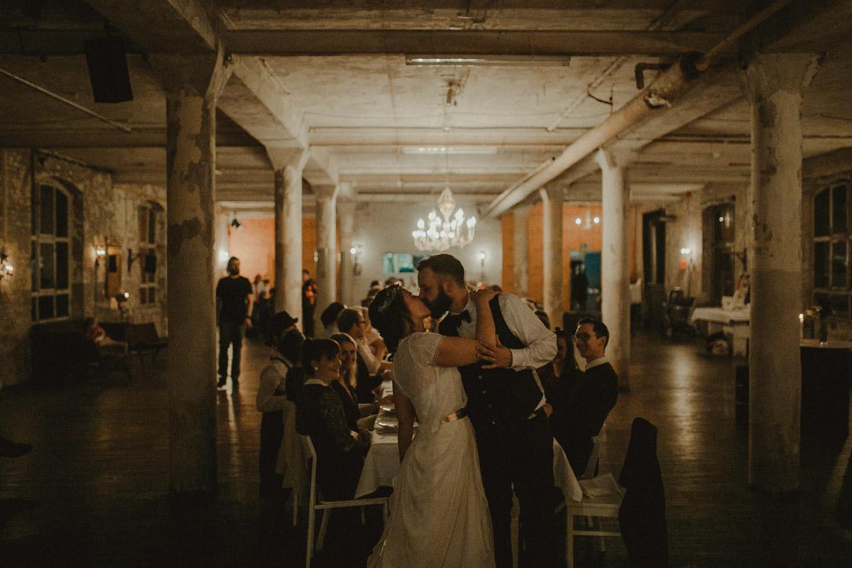 Hochzeitsfotograf_Berlin_WeddingPhotographer_109