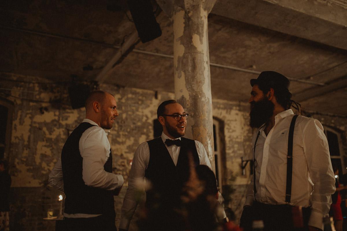 Hochzeitsfotograf_Berlin_WeddingPhotographer_110