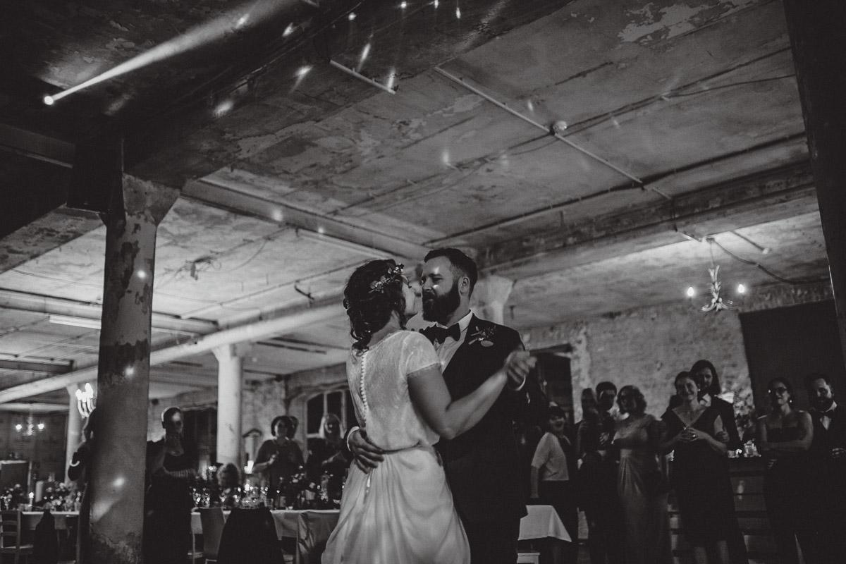Hochzeitsfotograf_Berlin_WeddingPhotographer_116