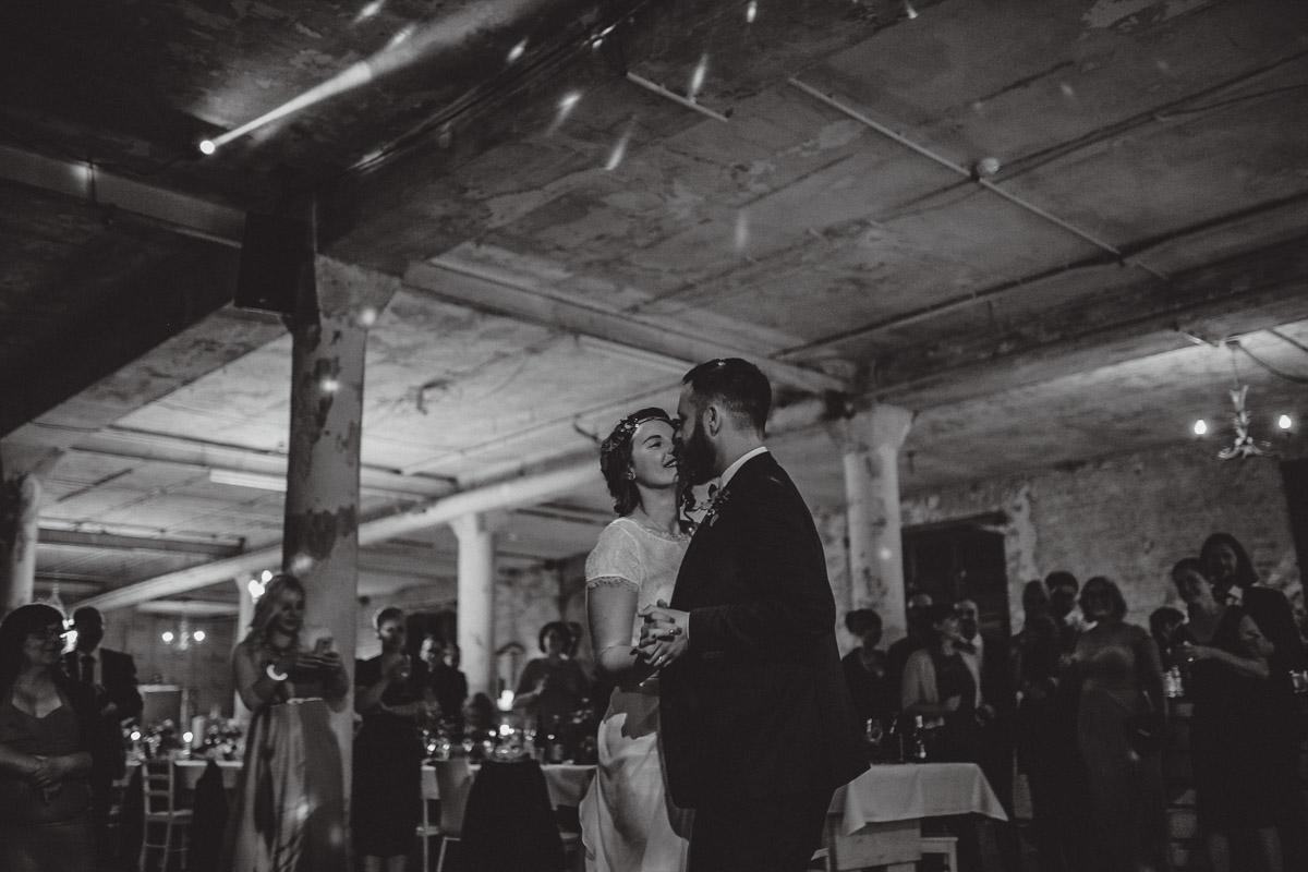 Hochzeitsfotograf_Berlin_WeddingPhotographer_117