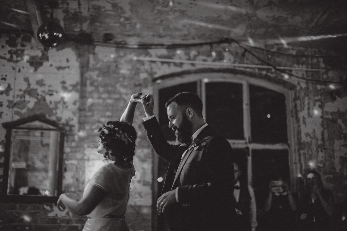 Hochzeitsfotograf_Berlin_WeddingPhotographer_118