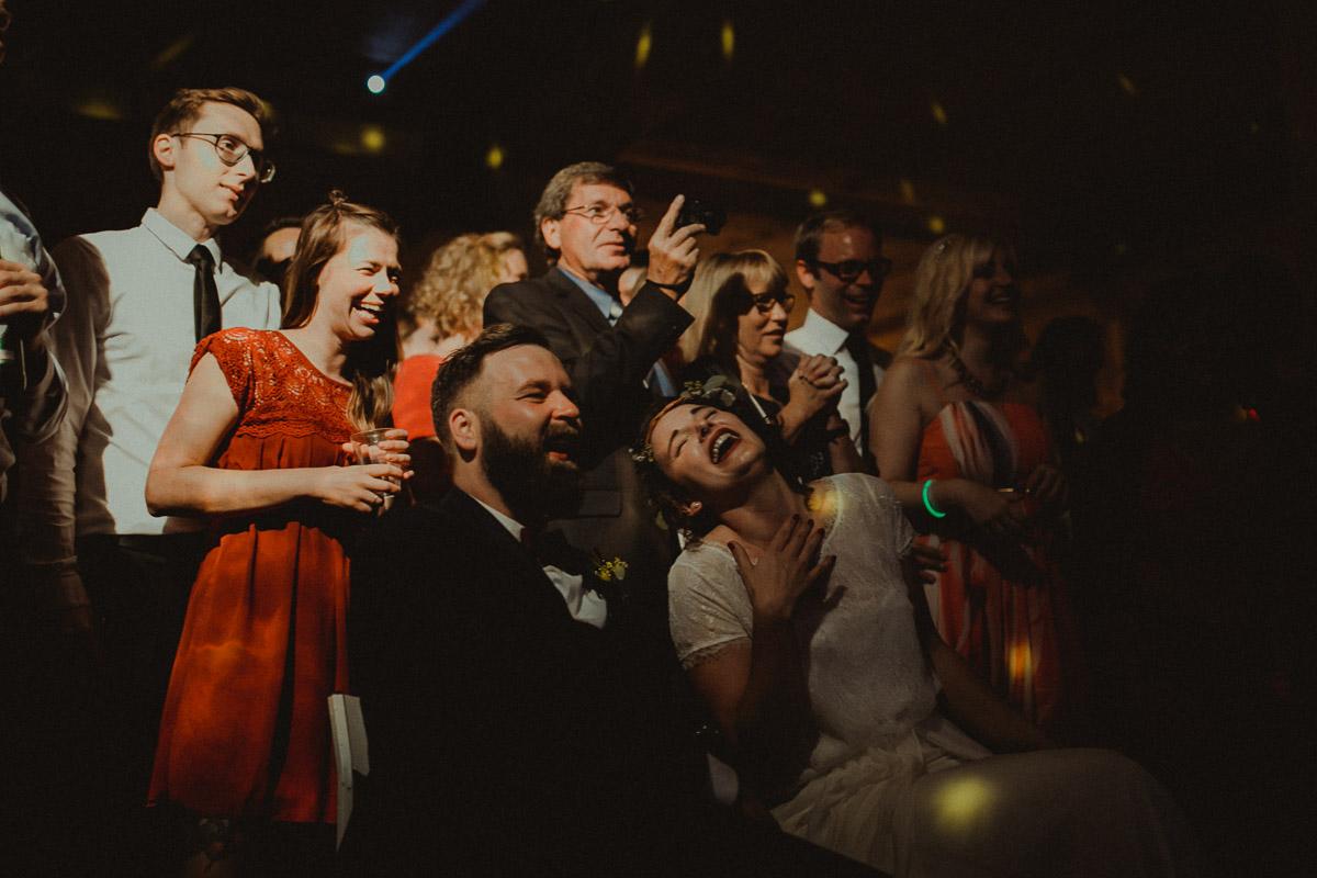 Hochzeitsfotograf_Berlin_WeddingPhotographer_123