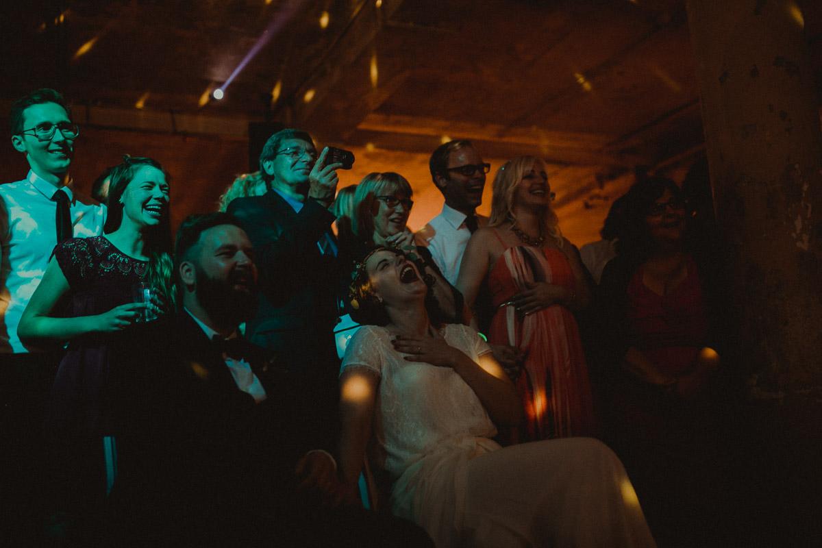 Hochzeitsfotograf_Berlin_WeddingPhotographer_124