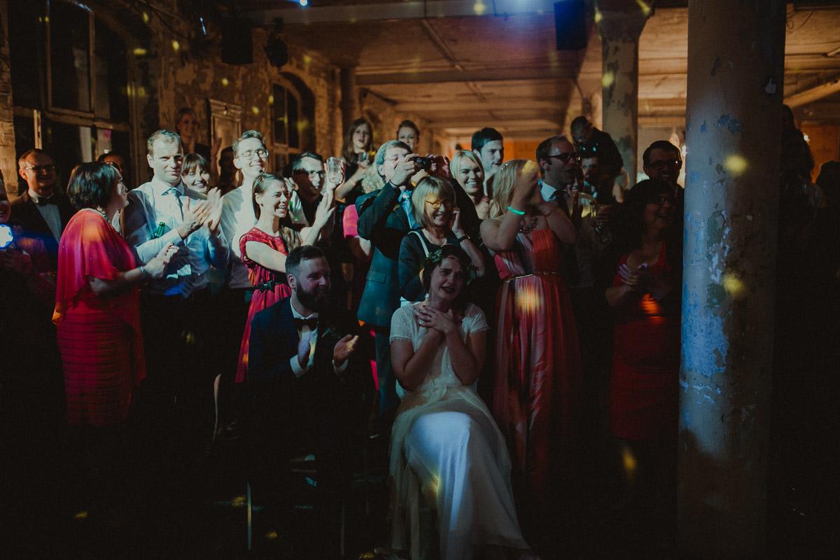 Hochzeitsfotograf_Berlin_WeddingPhotographer_128