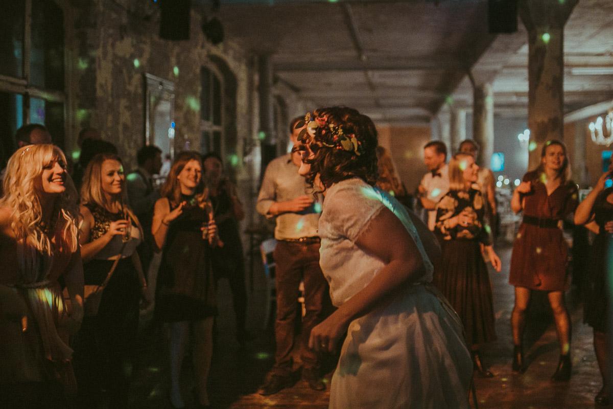 Hochzeitsfotograf_Berlin_WeddingPhotographer_134