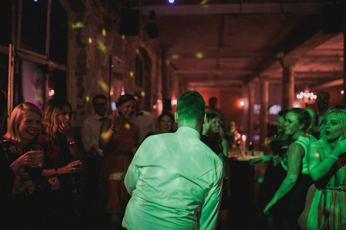 Hochzeitsfotograf_Berlin_WeddingPhotographer_145