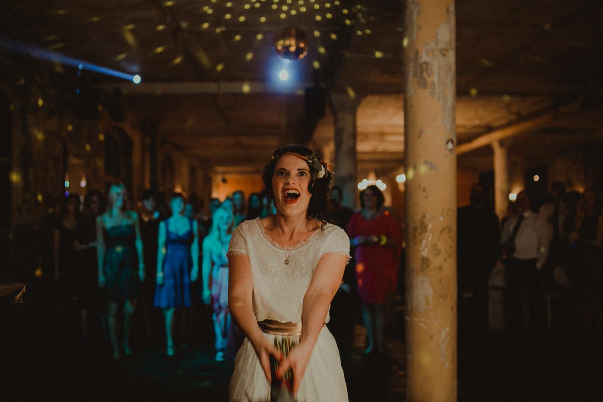 Hochzeitsfotograf_Berlin_WeddingPhotographer_150
